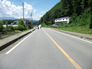 20110808-09 019