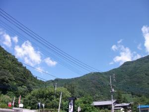 20110808-09 007