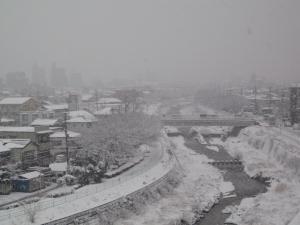 雪国001