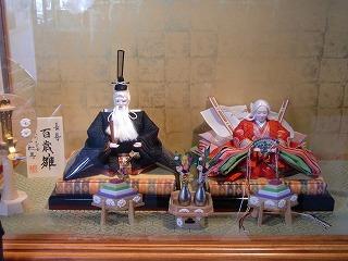 shukusho-CIMG1754_20110406235911.jpg