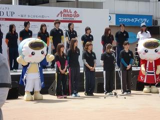 shukusho-CIMG1842.jpg