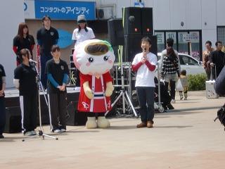 shukusho-CIMG1843.jpg