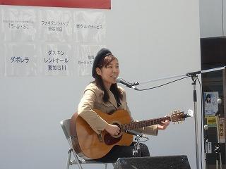 shukusho-CIMG1854.jpg