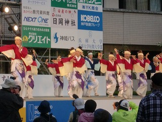 shukusho-CIMG1914.jpg