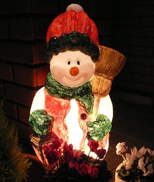 P1360246_snowman.jpg