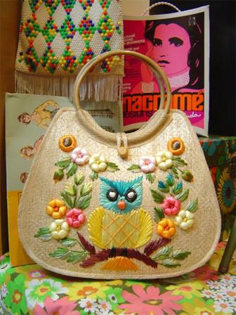 owl-bag2.jpg