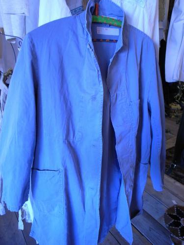 sh coat3