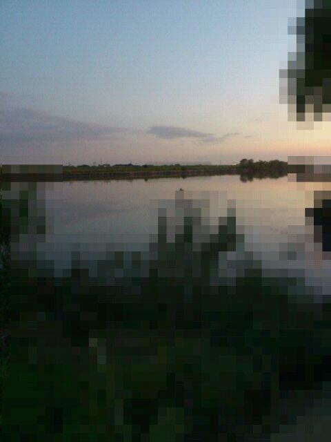 iphone_20110907131800.jpg