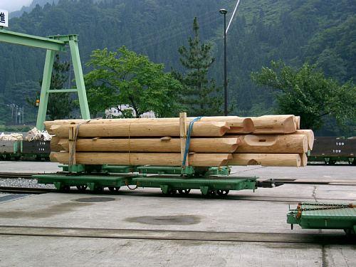 2003-08-11_081.jpg