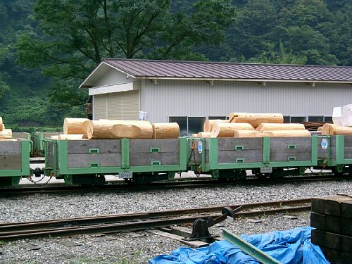 2003-08-11_087.jpg