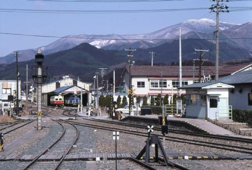 iwateR88nr88-024_750.jpg