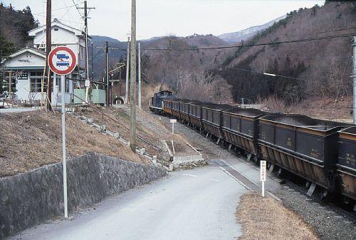 iwateR88nr88-036.jpg