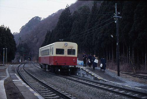 iwateR88nr89-022.jpg