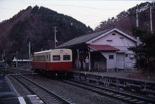 iwateR88nr89-029.jpg
