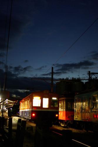IMGP0003-0127-naka.jpg