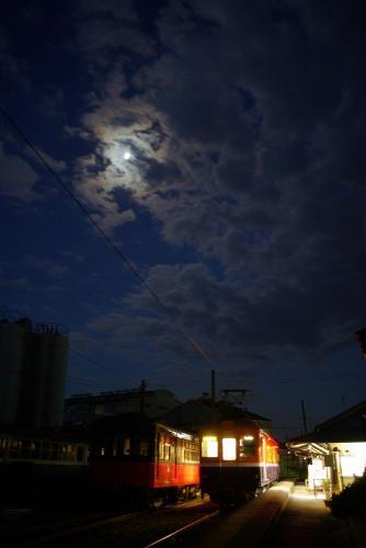 IMGP0007-0127-naka.jpg
