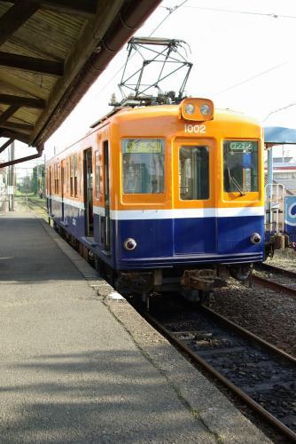 IMGP0020-1230-t.jpg