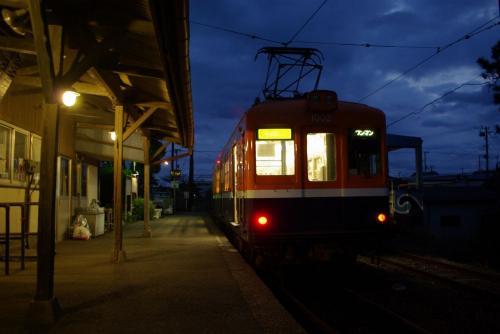 IMGP0023-0114-tokawa.jpg