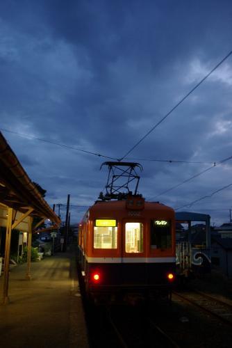 IMGP0024-0114-tokawa.jpg