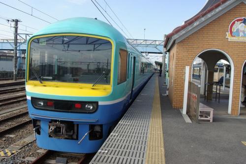 IMGP0033-126-suigou.jpg