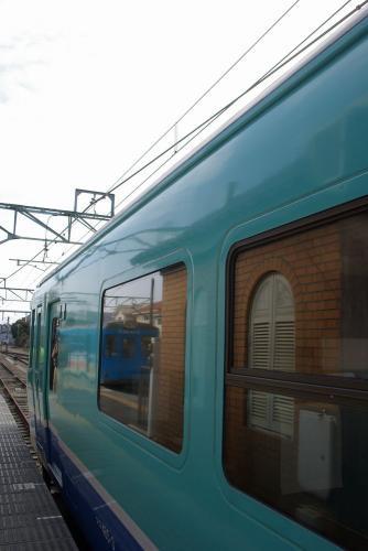 IMGP0040-126-suigou.jpg