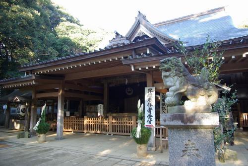 IMGP0054-saruta.jpg