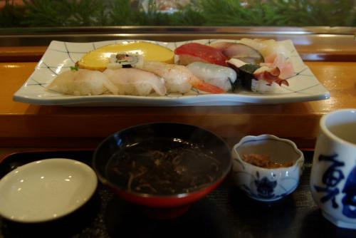IMGP0058-1216-sushi.jpg