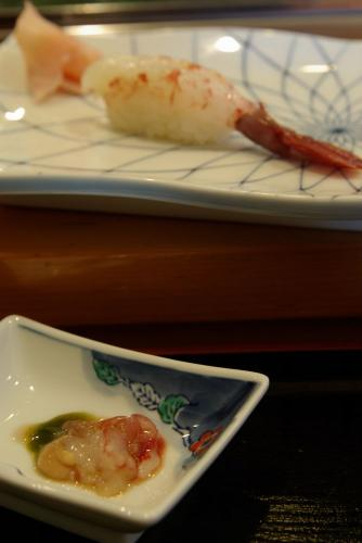IMGP0068-1216-sushi.jpg