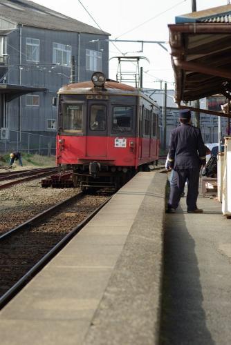 IMGP0070-0126-naka.jpg