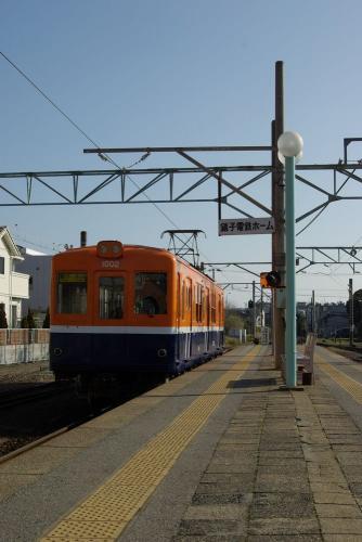 IMGP0077-1230-c.jpg