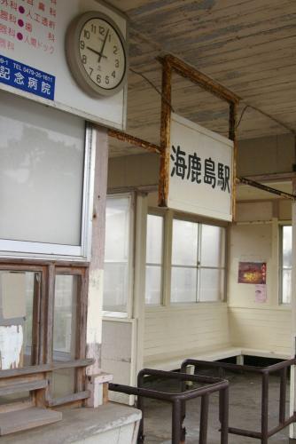 IMGP0140-ashika.jpg