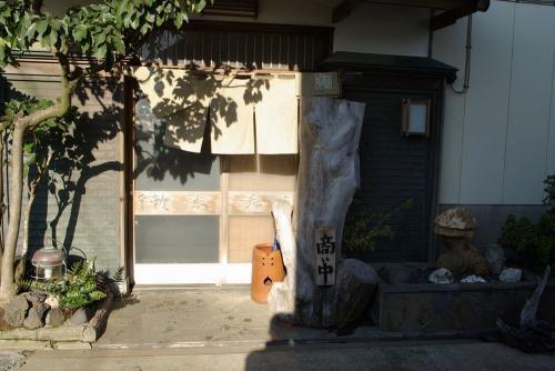 IMGP0143-jirouya.jpg