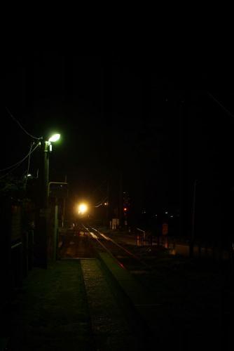 IMGP0144-nishi-0113.jpg