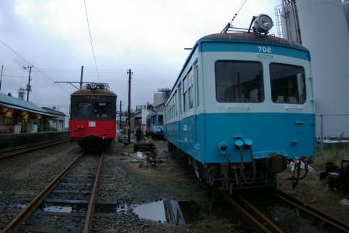 IMGP0167-702.jpg