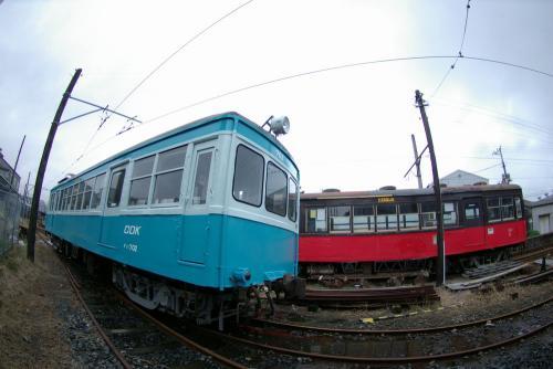 IMGP0184-702.jpg