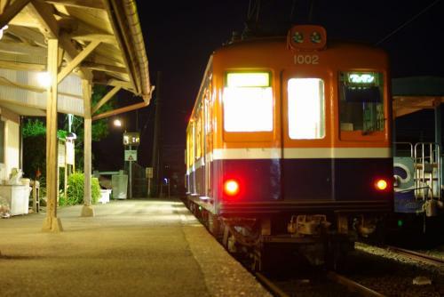 IMGP0298-0106-tokawa.jpg