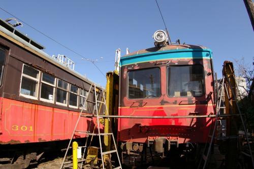 IMGP1535-702.jpg