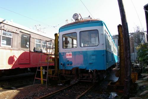 IMGP1700-naka.jpg