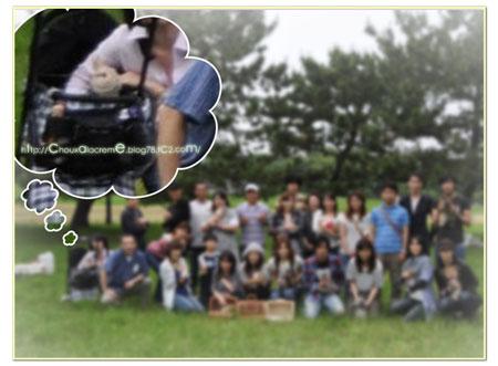 DSC_0735kinen2_.jpg