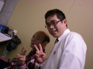 田口さんしんごさん
