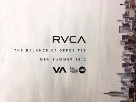 rvca2012ss.jpg