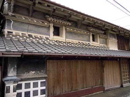 吉良川町商店m34s