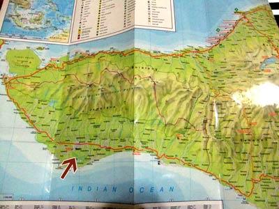 Map-7.jpg