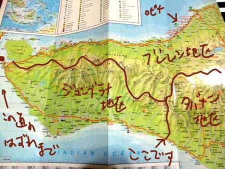 Map-chiku.jpg