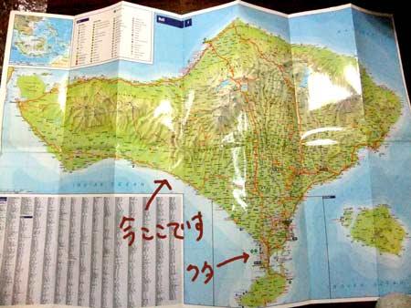 Map-nugar.jpg