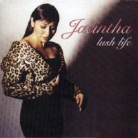 jacintha