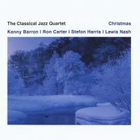 The Classical Jazz Quartet