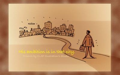 Ambition_Pre.jpg