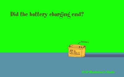 Battery_Pre.jpg