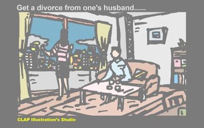 Divorce_a_Pre.jpg